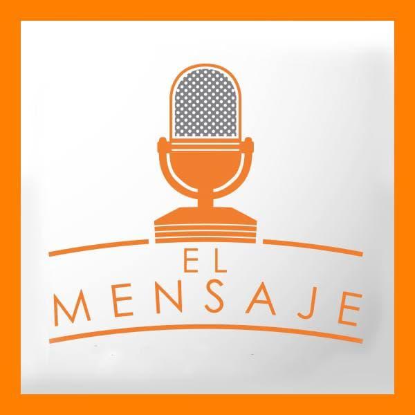 El Mensaje logo