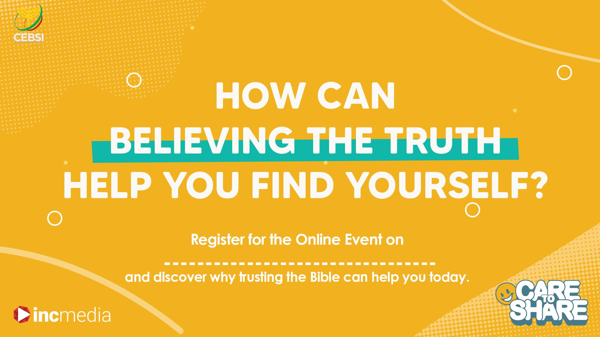 C2S-FB-HOW-CAN-BELIEVING-THE-TRUTH