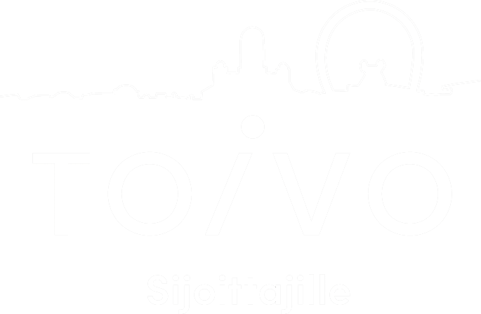 https://storage.googleapis.com/inderes-ir-pages-dev-assets/toivo/images/toivo_logo_white_text.png