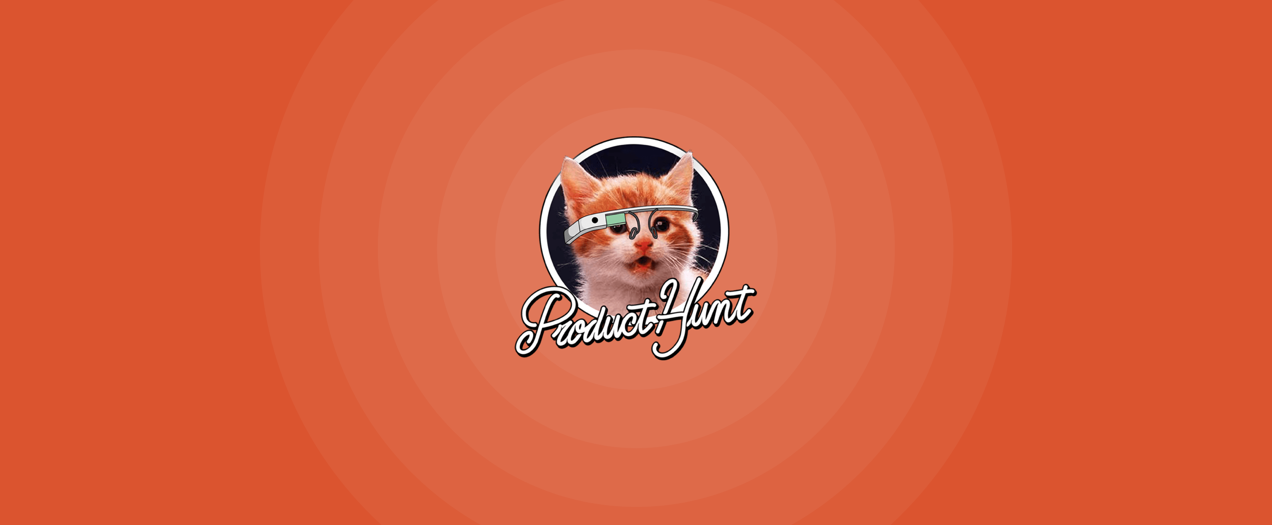Product Hunt 101: How To Launch Your Product From Early Idea To Revenue