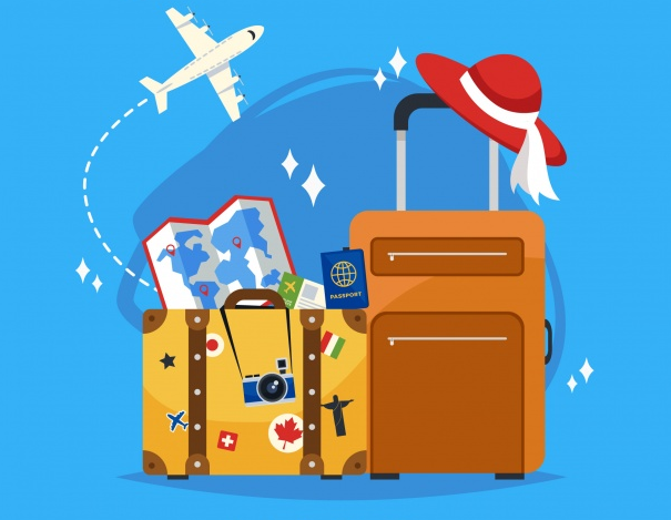 Come 2019, Tourism Industry Should Watch For These Travel Trends