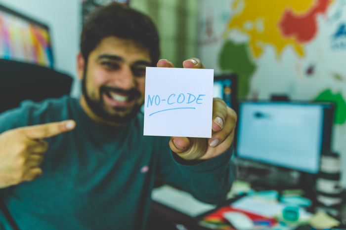 Why Not Everyone Should Learn How to Code