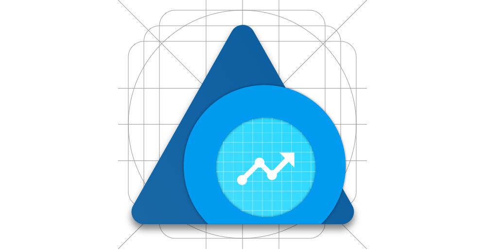 ACrypto logo
