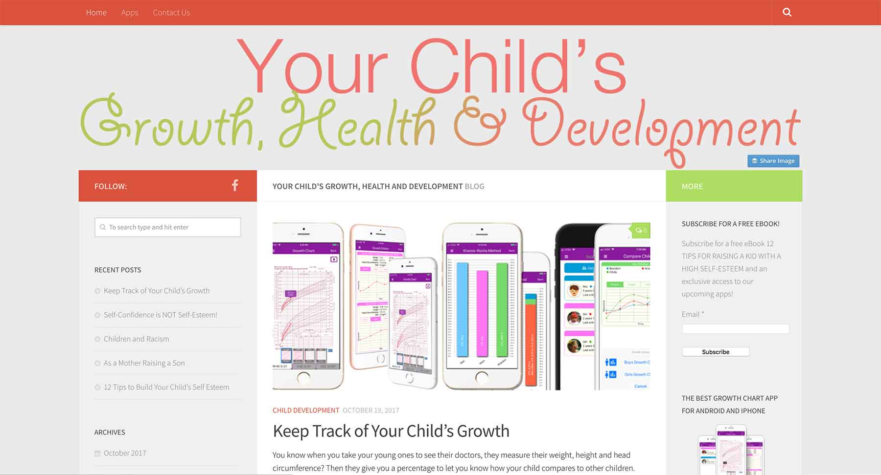 how a new father built an ios app for other new parents indie hackers
