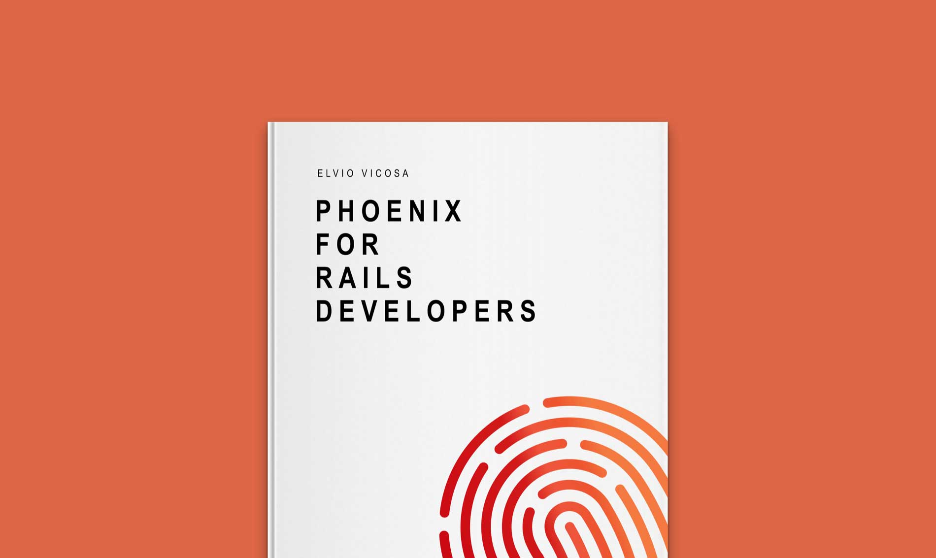 How a Rails Programming Book Generated Thousands in Revenue