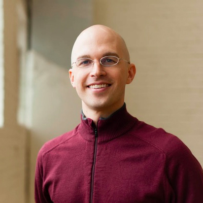 Everything You Need to Know About Business with Josh Kaufman