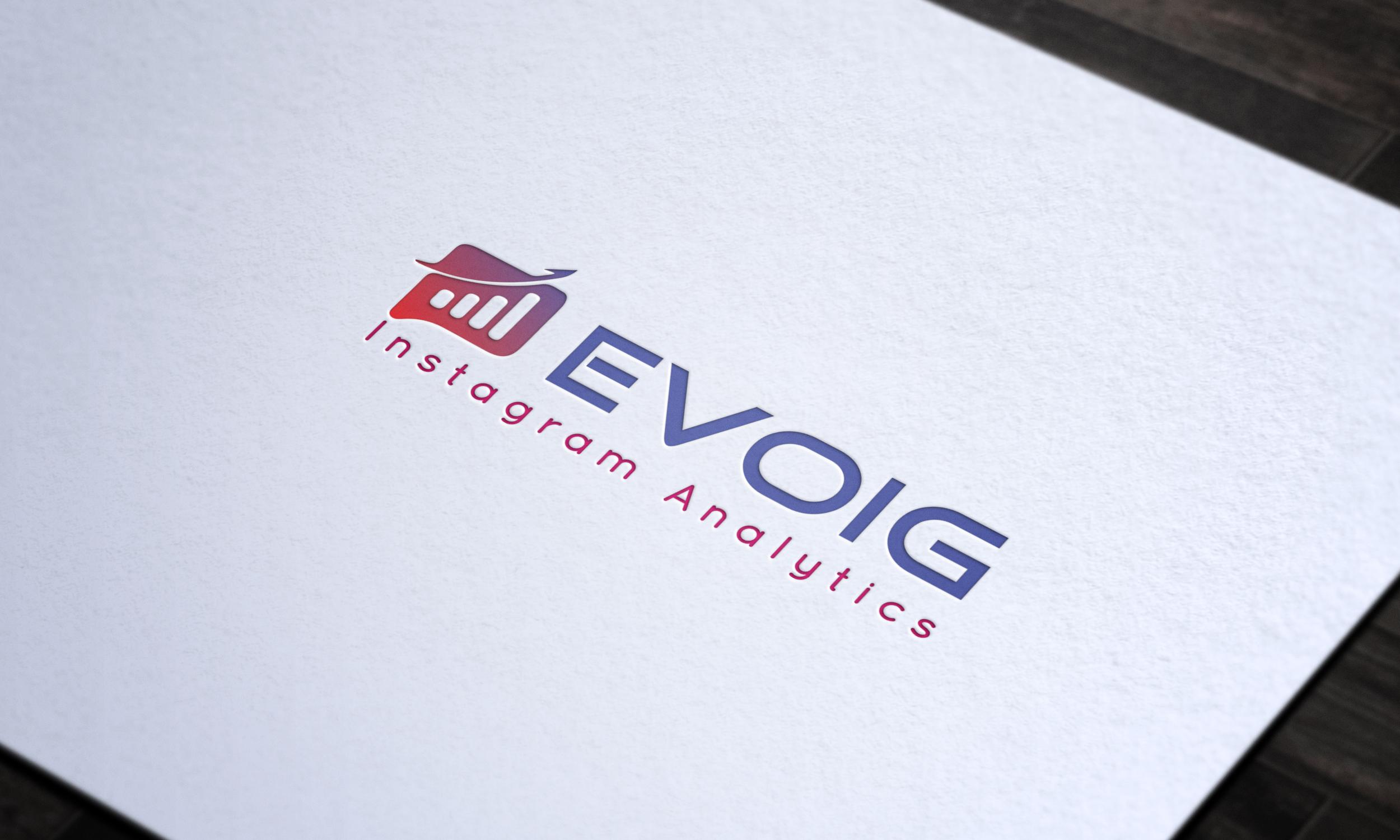 EvoIG on Indie Hackers