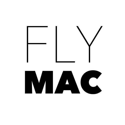 Fly on the Mac on Indie Hackers