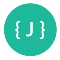 JSON Checker on Indie Hackers