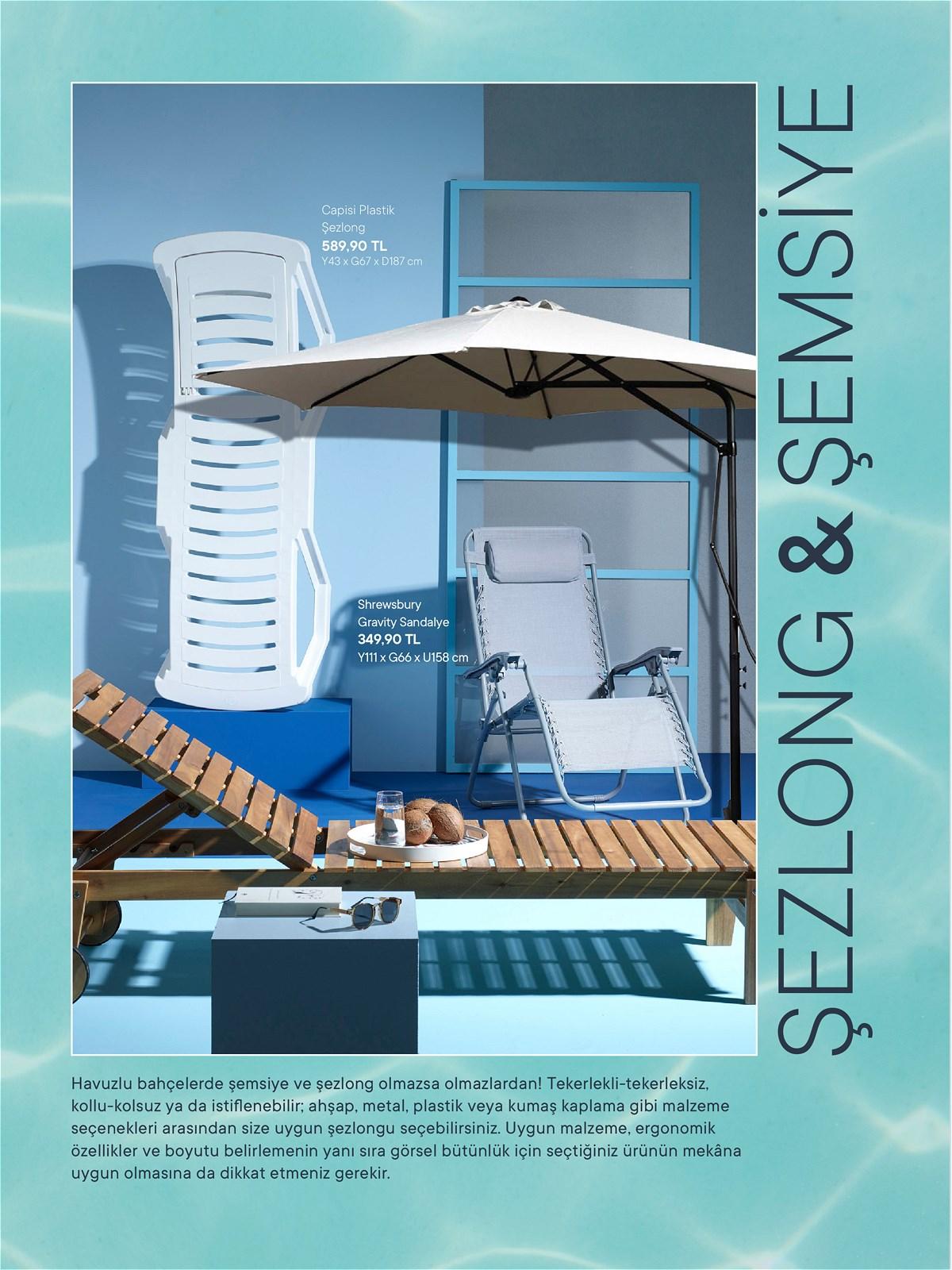 29.05.2021 Koçtaş broşürü 38. sayfa