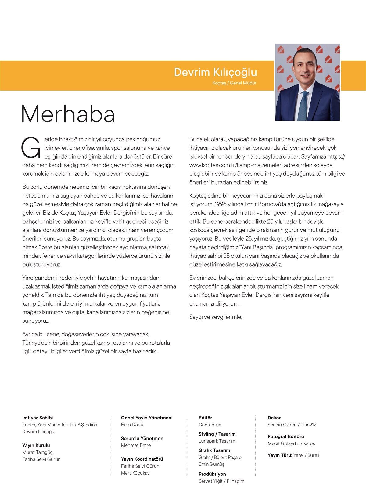 29.05.2021 Koçtaş broşürü 4. sayfa
