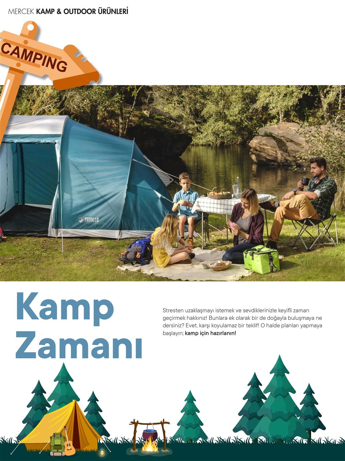 29.05.2021 Koçtaş broşürü 56. sayfa