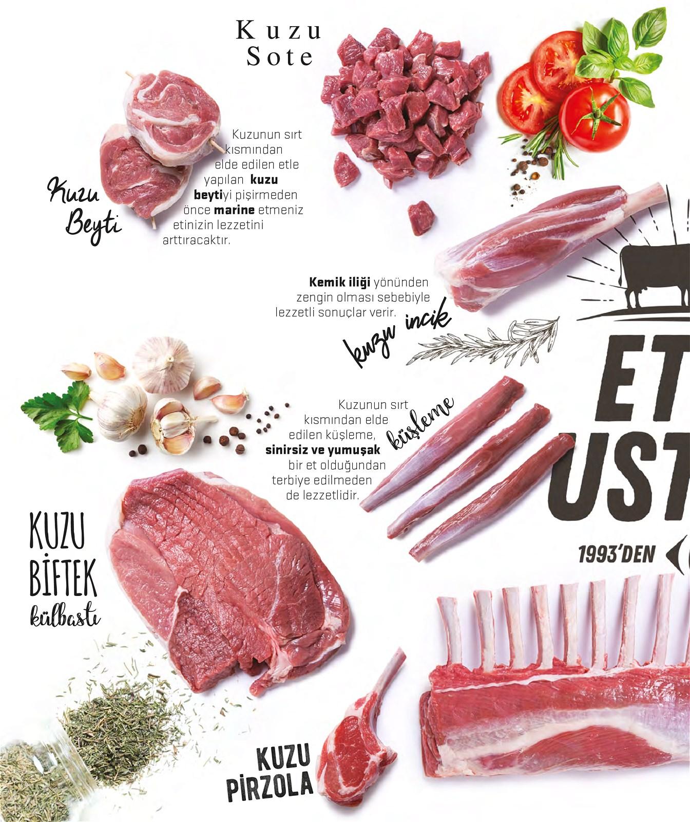 13.01.2021 CarrefourSA broşürü 10. sayfa