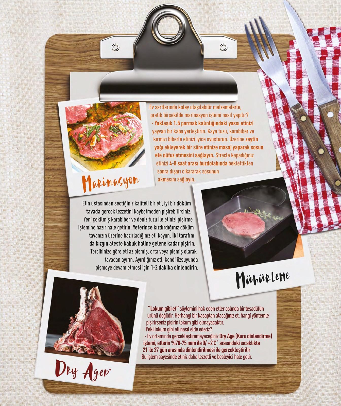 13.01.2021 CarrefourSA broşürü 12. sayfa