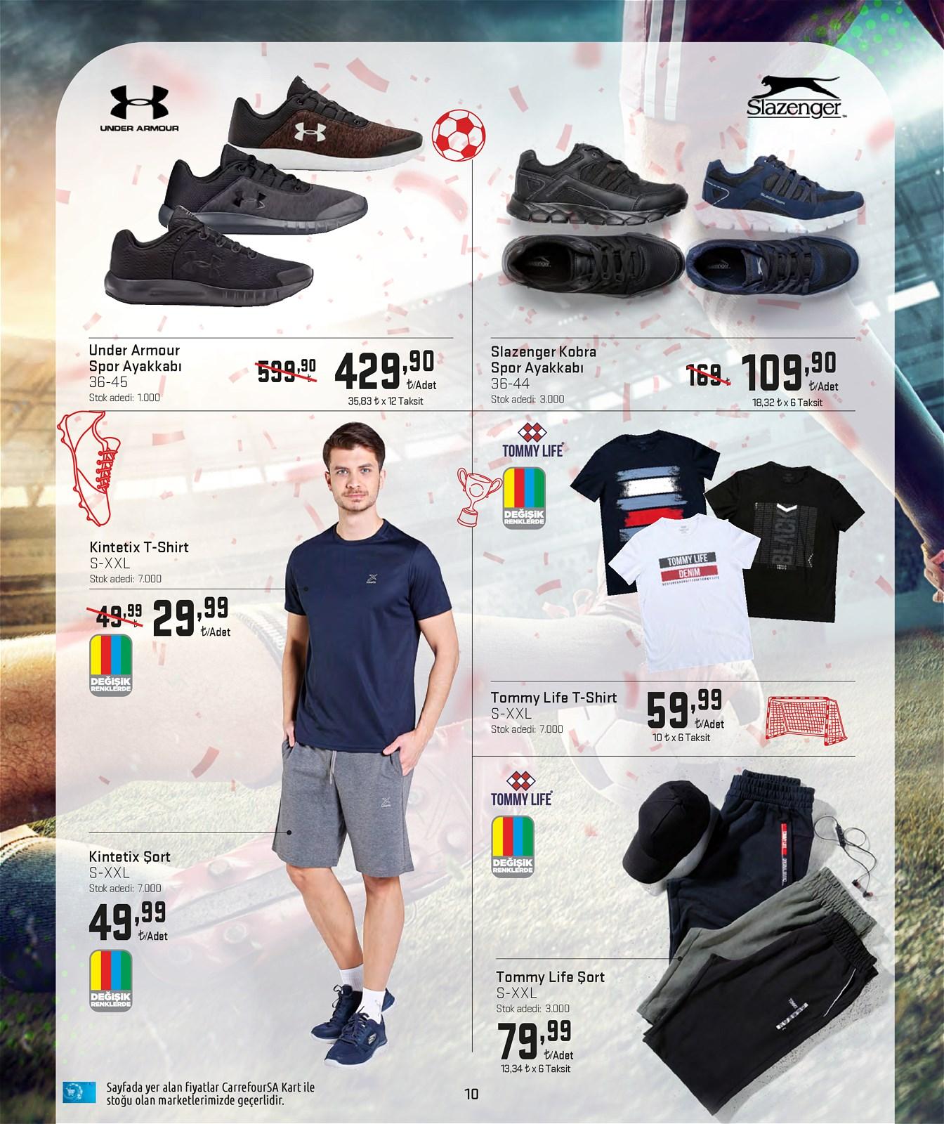 04.06.2021 CarrefourSA broşürü 10. sayfa