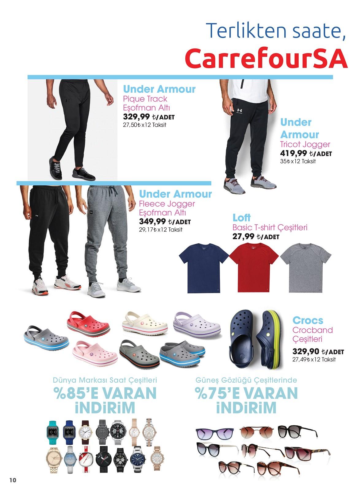 01.06.2021 CarrefourSA broşürü 10. sayfa