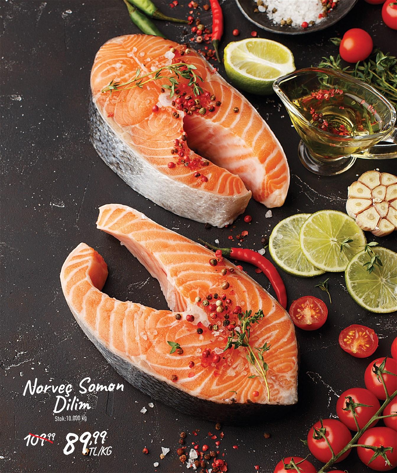 07.10.2021 CarrefourSA broşürü 7. sayfa