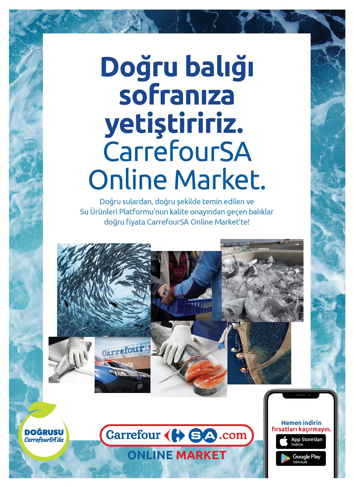 11.10.2021 CarrefourSA broşürü 10. sayfa