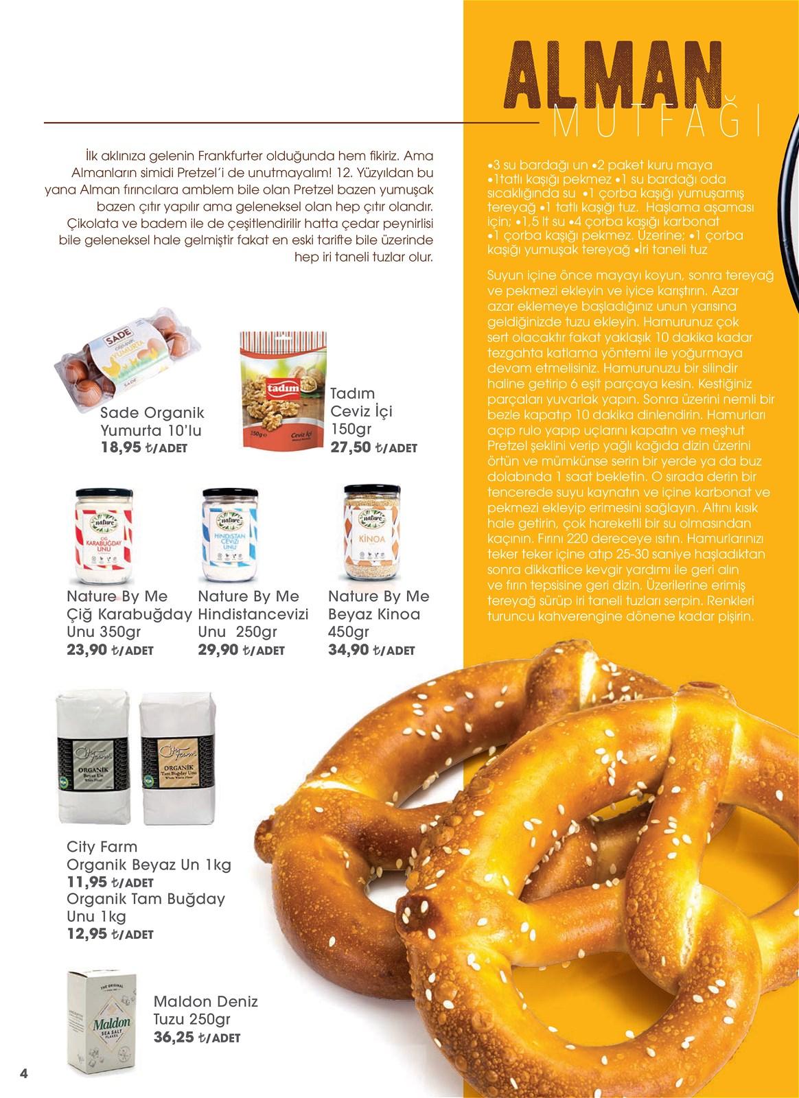 11.10.2021 CarrefourSA broşürü 4. sayfa