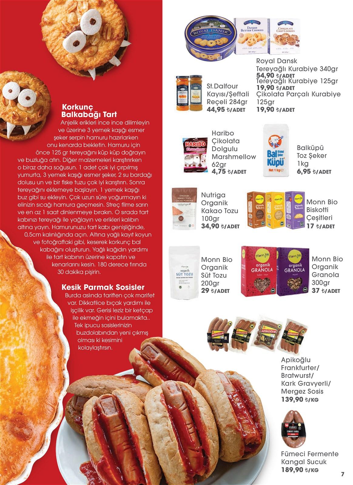 11.10.2021 CarrefourSA broşürü 7. sayfa