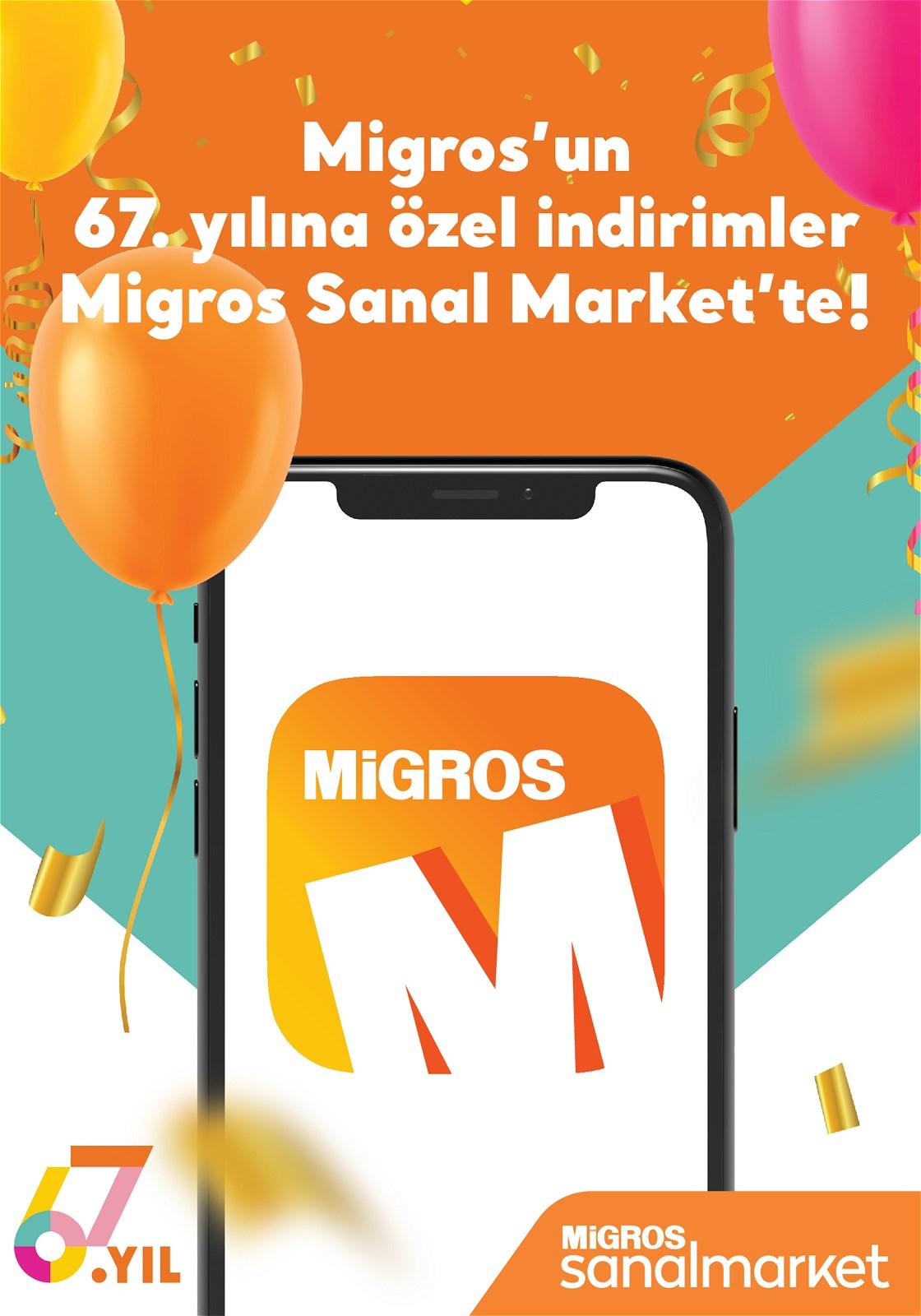 07.10.2021 Migros broşürü 66. sayfa