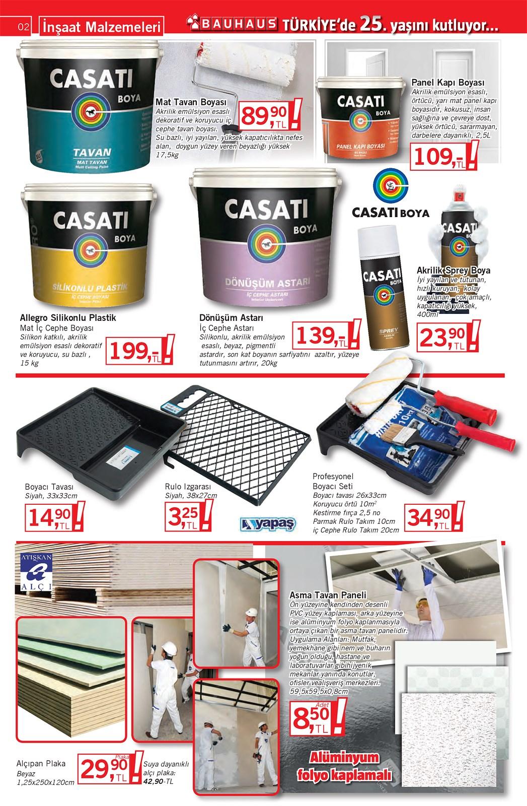 29.05.2021 Bauhaus broşürü 2. sayfa