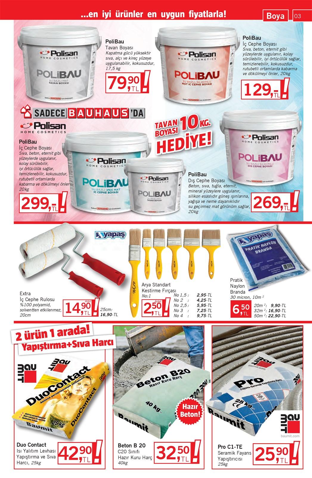 29.05.2021 Bauhaus broşürü 3. sayfa