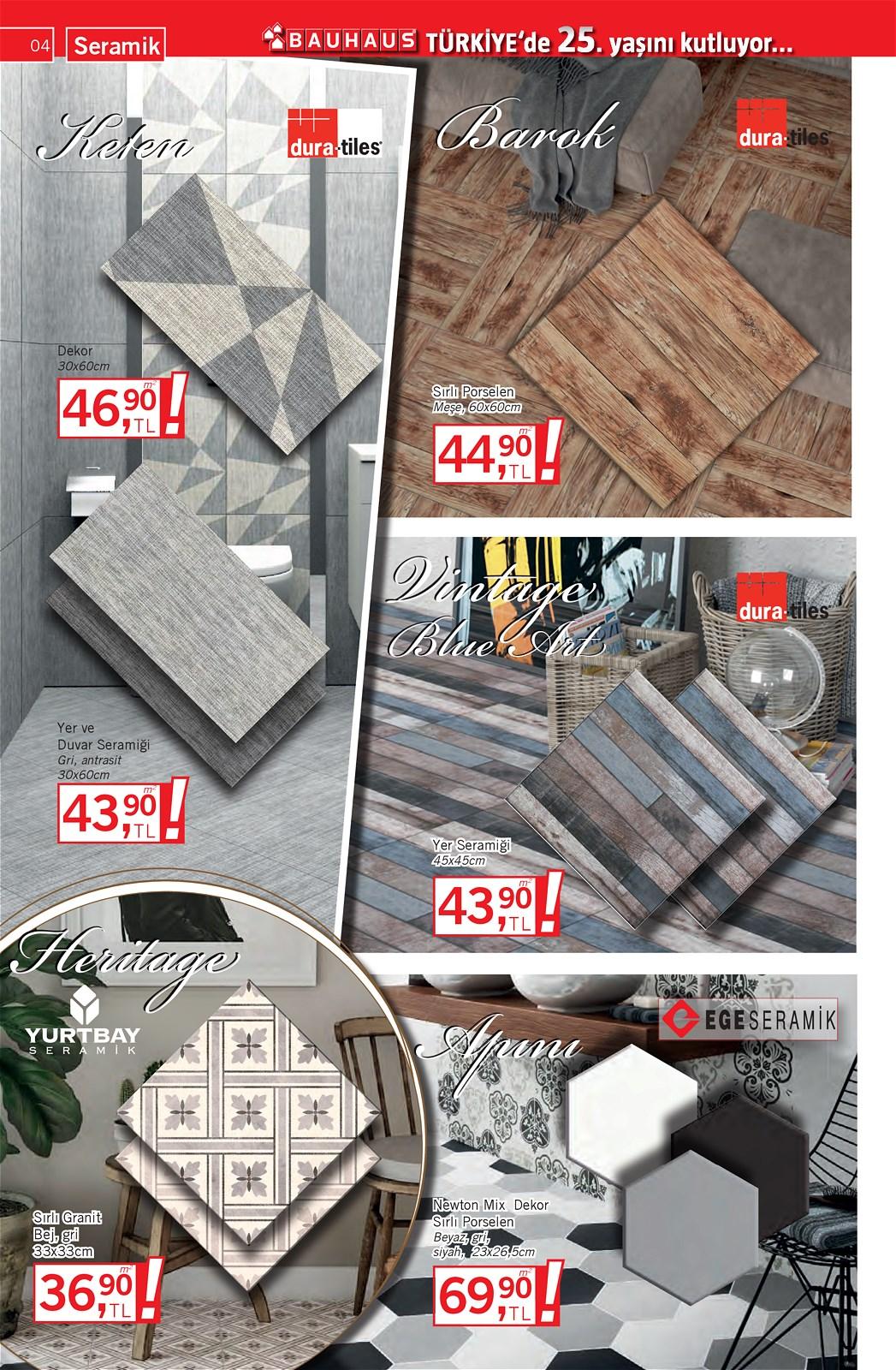 29.05.2021 Bauhaus broşürü 4. sayfa