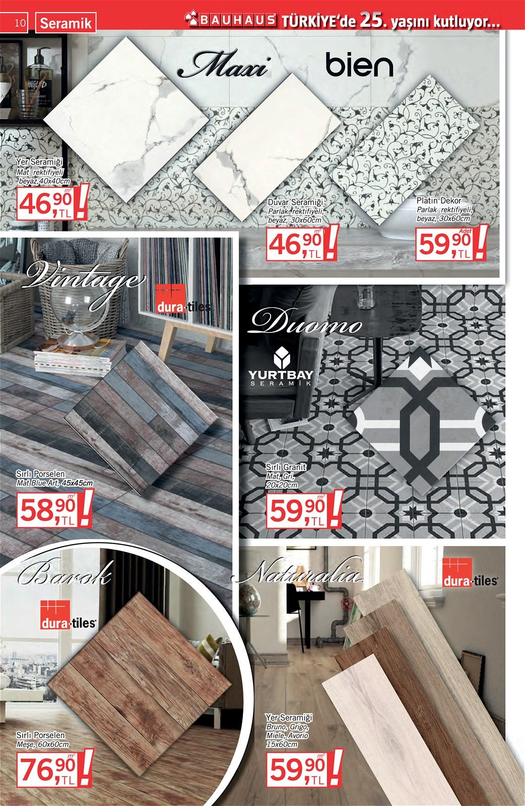 25.09.2021 Bauhaus broşürü 10. sayfa