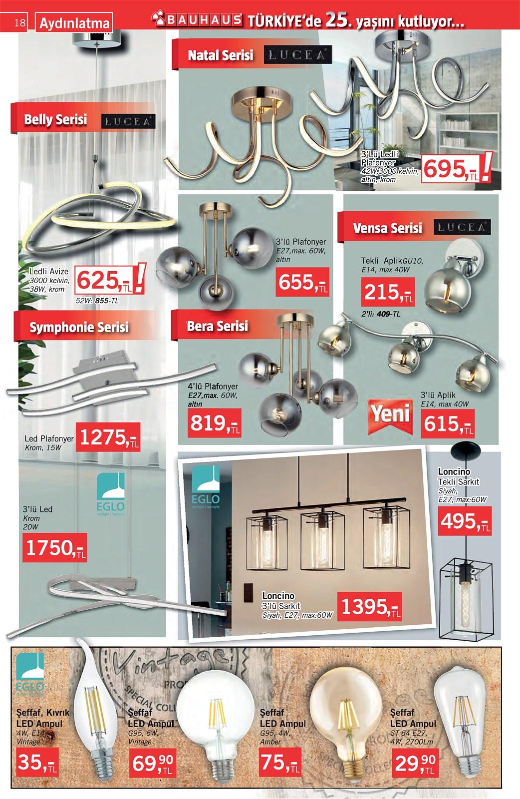 25.09.2021 Bauhaus broşürü 18. sayfa