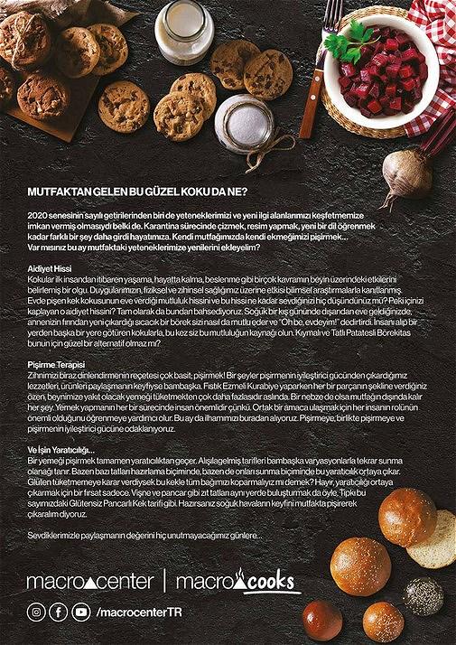 01.01.2021 Macro Center broşürü 2. sayfa