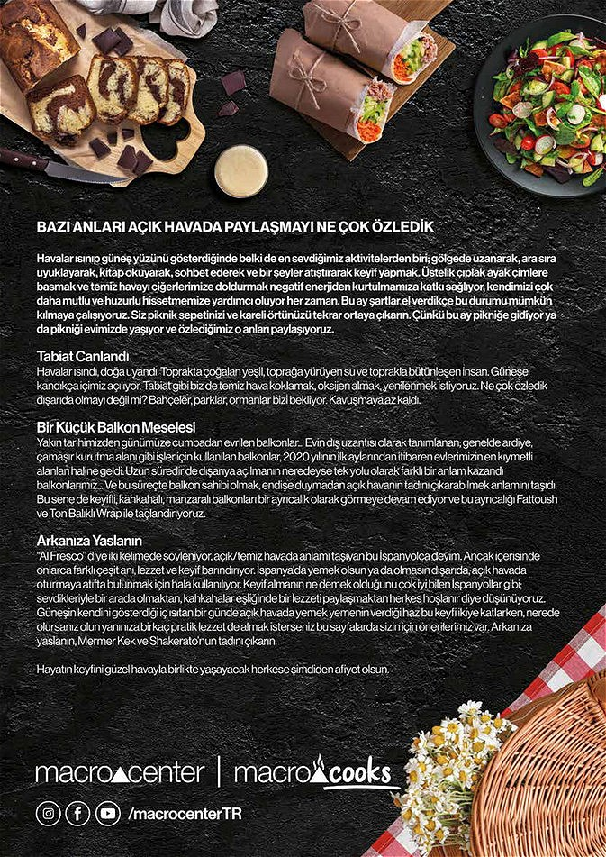 01.06.2021 Macro Center broşürü 2. sayfa
