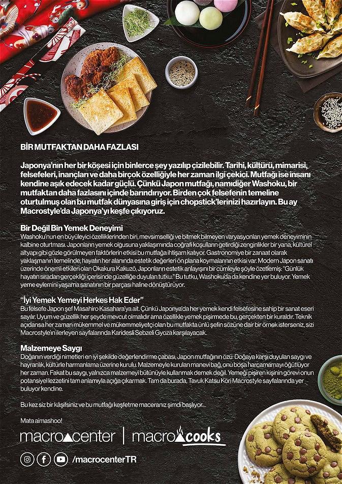 01.10.2021 Macro Center broşürü 2. sayfa