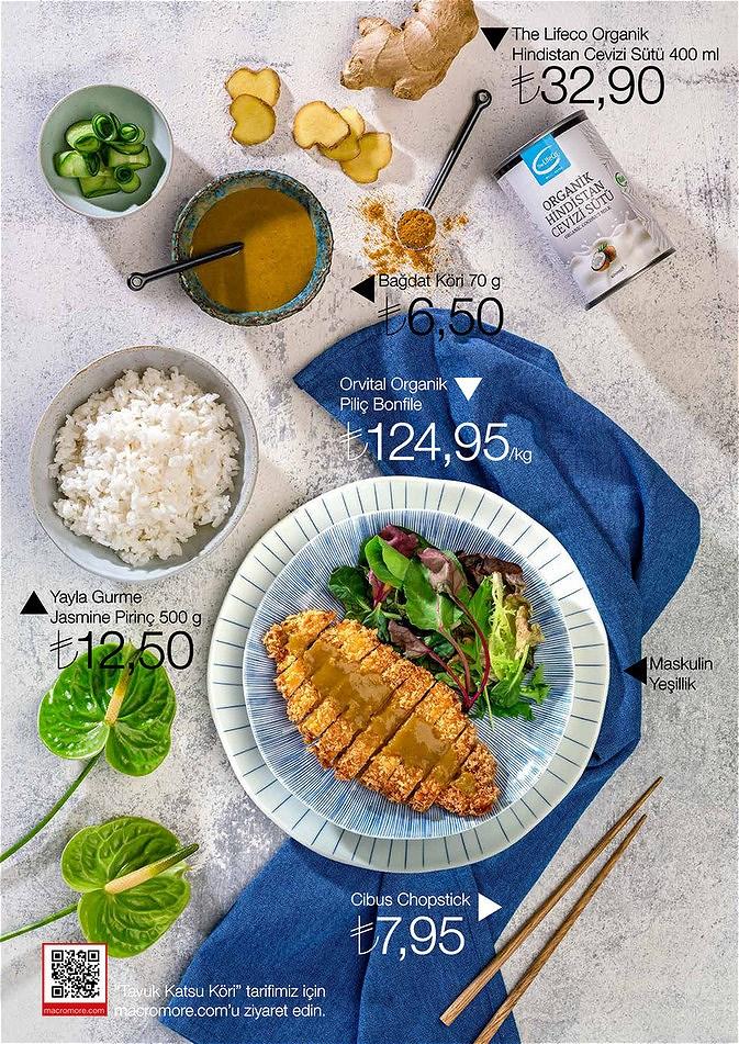01.10.2021 Macro Center broşürü 6. sayfa