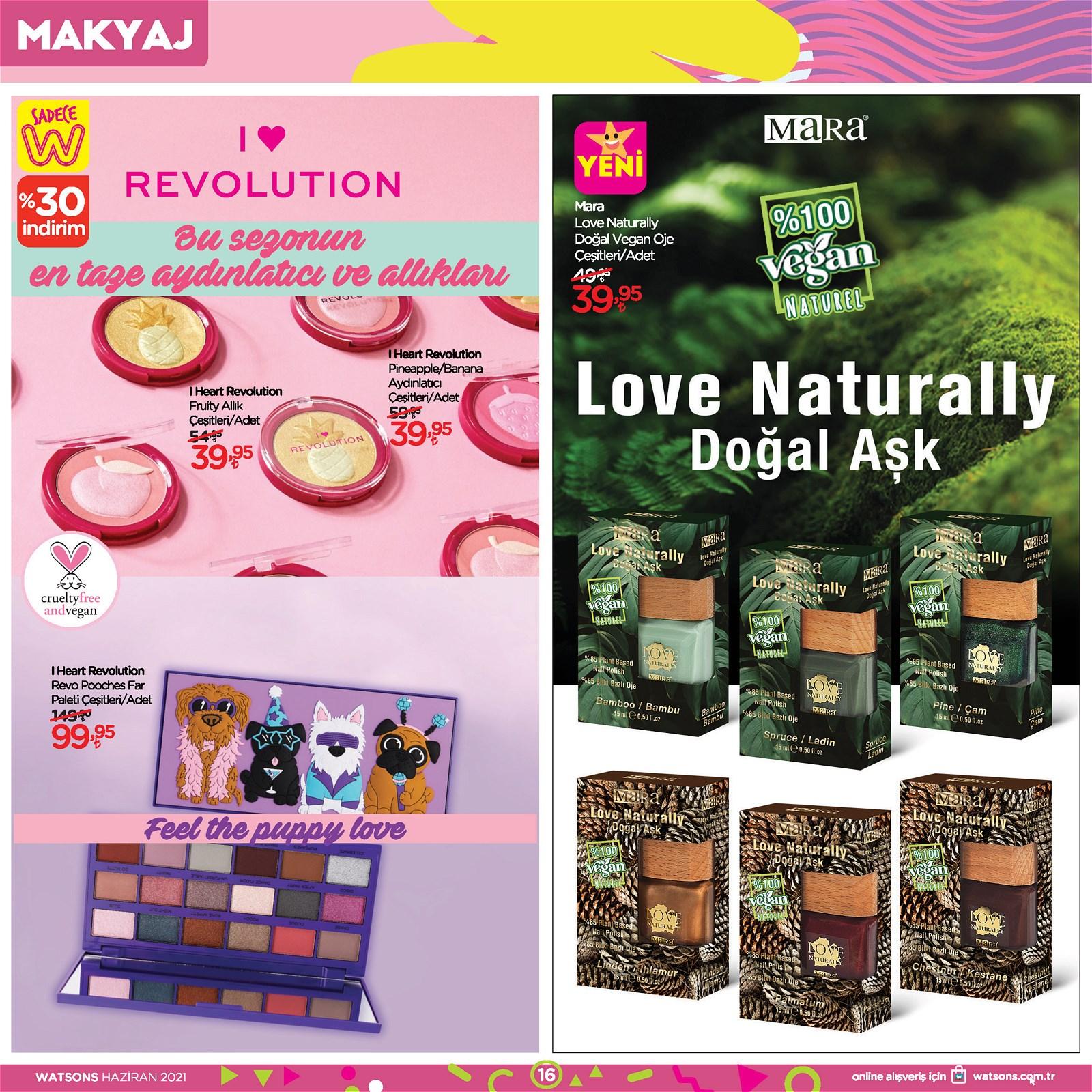 07.06.2021 Watsons broşürü 18. sayfa