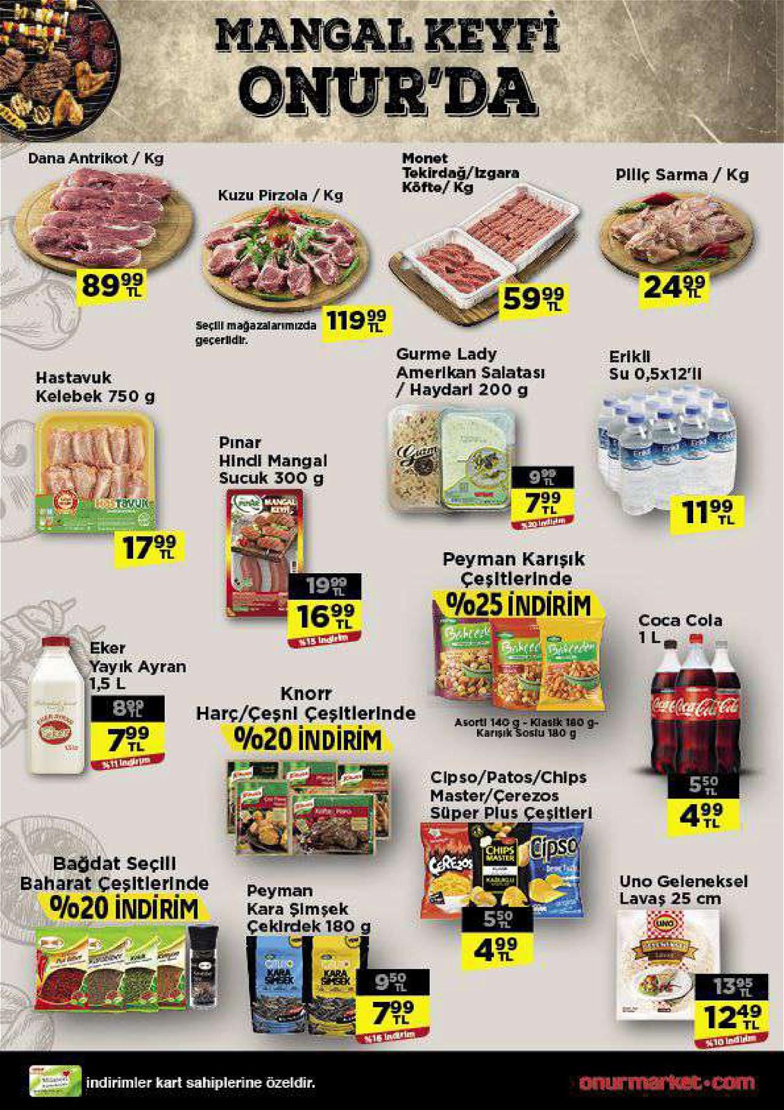 03.06.2021 Onur Market broşürü 2. sayfa