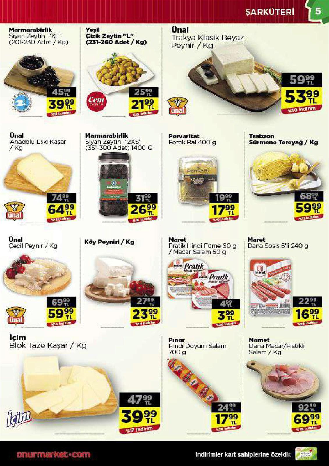 03.06.2021 Onur Market broşürü 5. sayfa