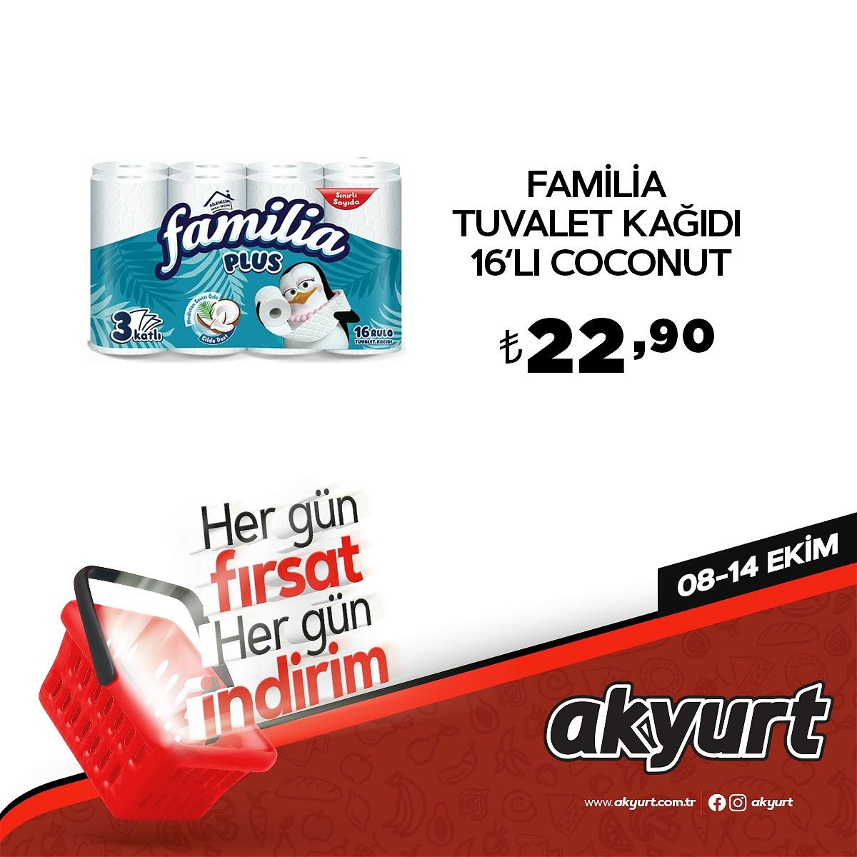 08.10.2021 Akyurt  Süpermarket broşürü 3. sayfa