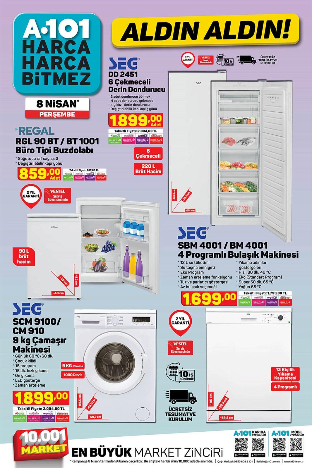 08.04.2021 A101 broşürü 2. sayfa