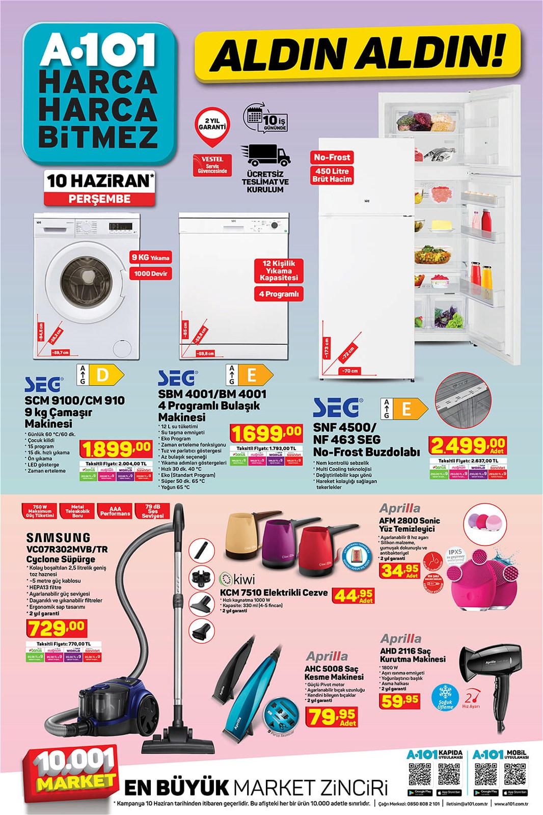 10.06.2021 A101 broşürü 2. sayfa