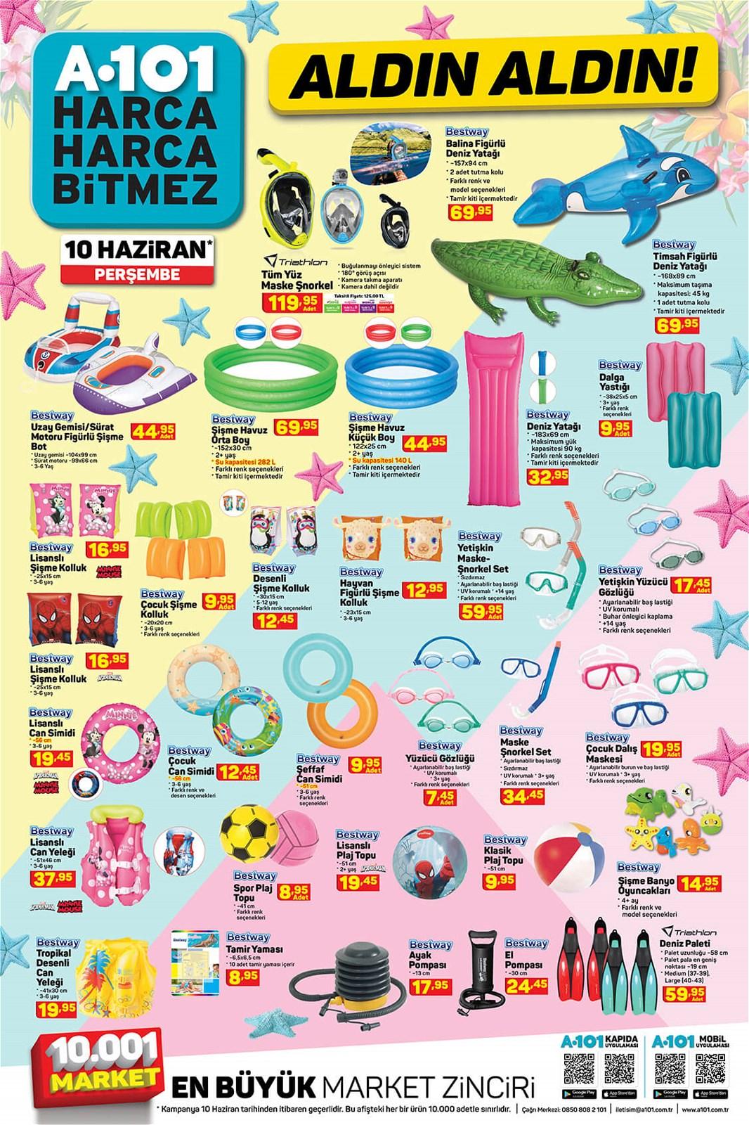 10.06.2021 A101 broşürü 3. sayfa