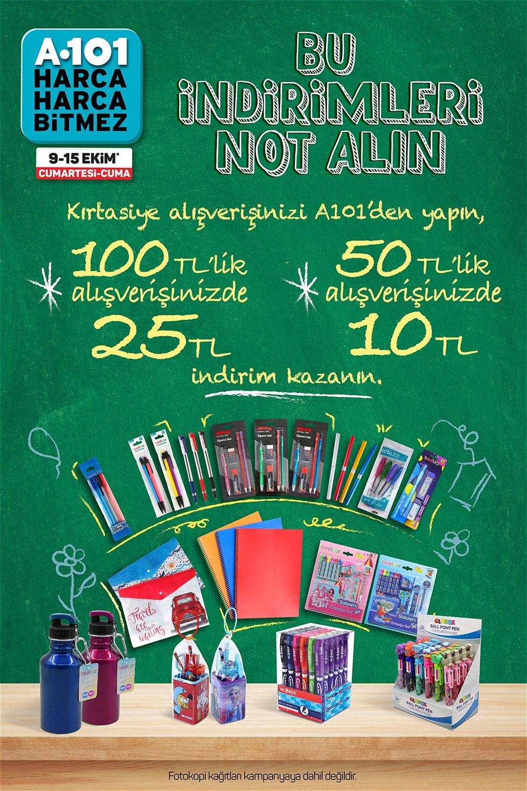 09.10.2021 A101 broşürü 3. sayfa