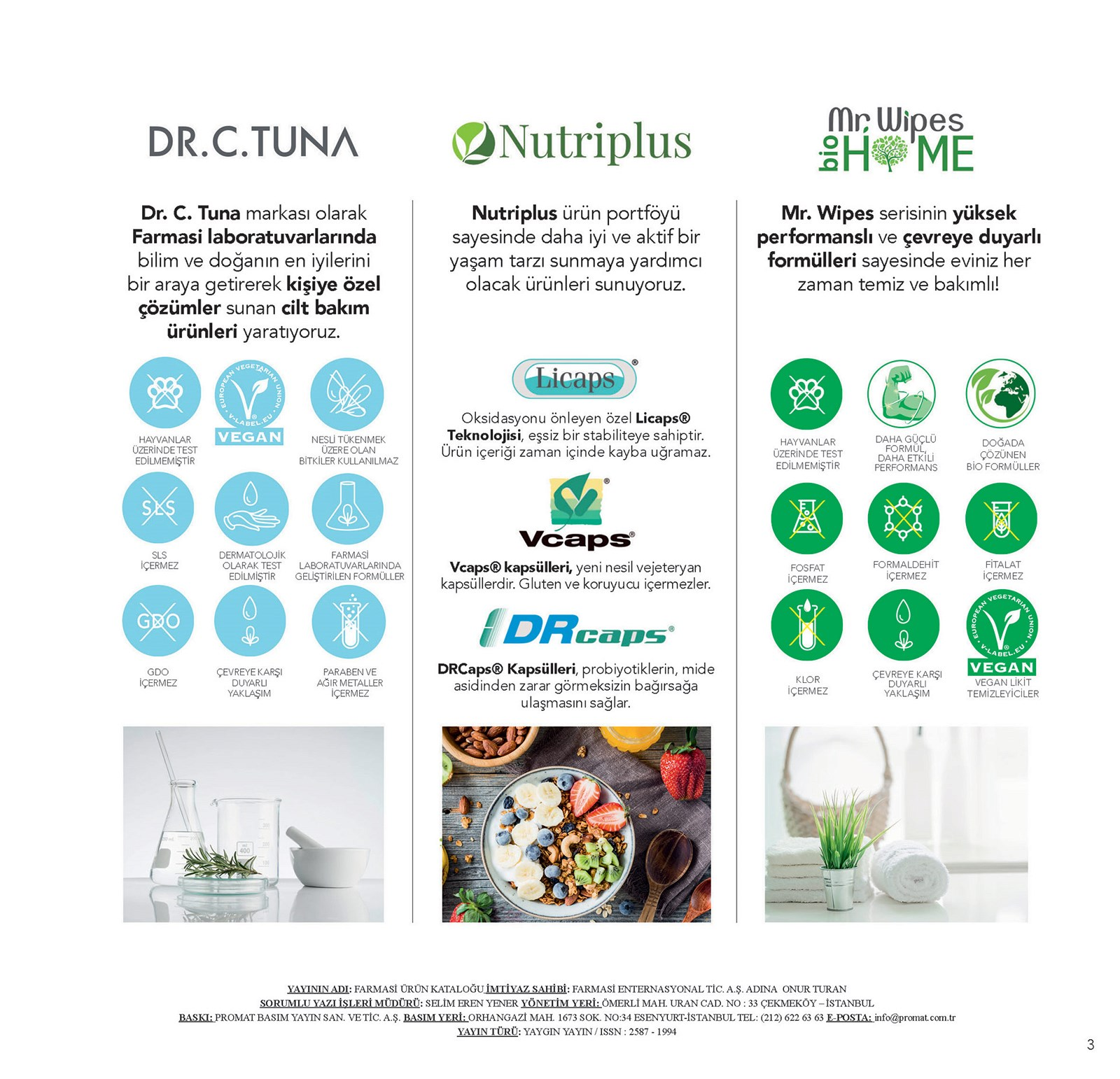 01.10.2021 Farmasi broşürü 2. sayfa