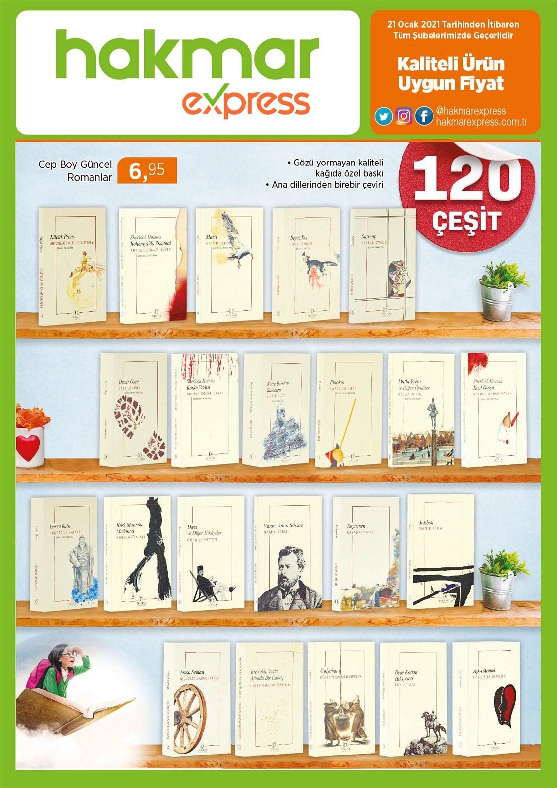 21.01.2021 Hakmar Express broşürü 4. sayfa
