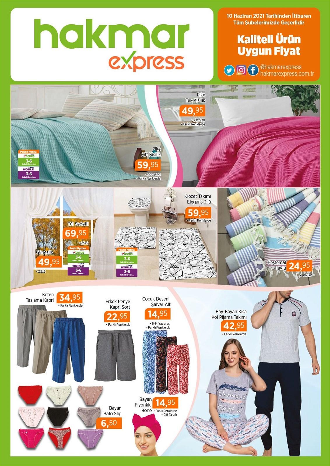 10.06.2021 Hakmar Express broşürü 3. sayfa