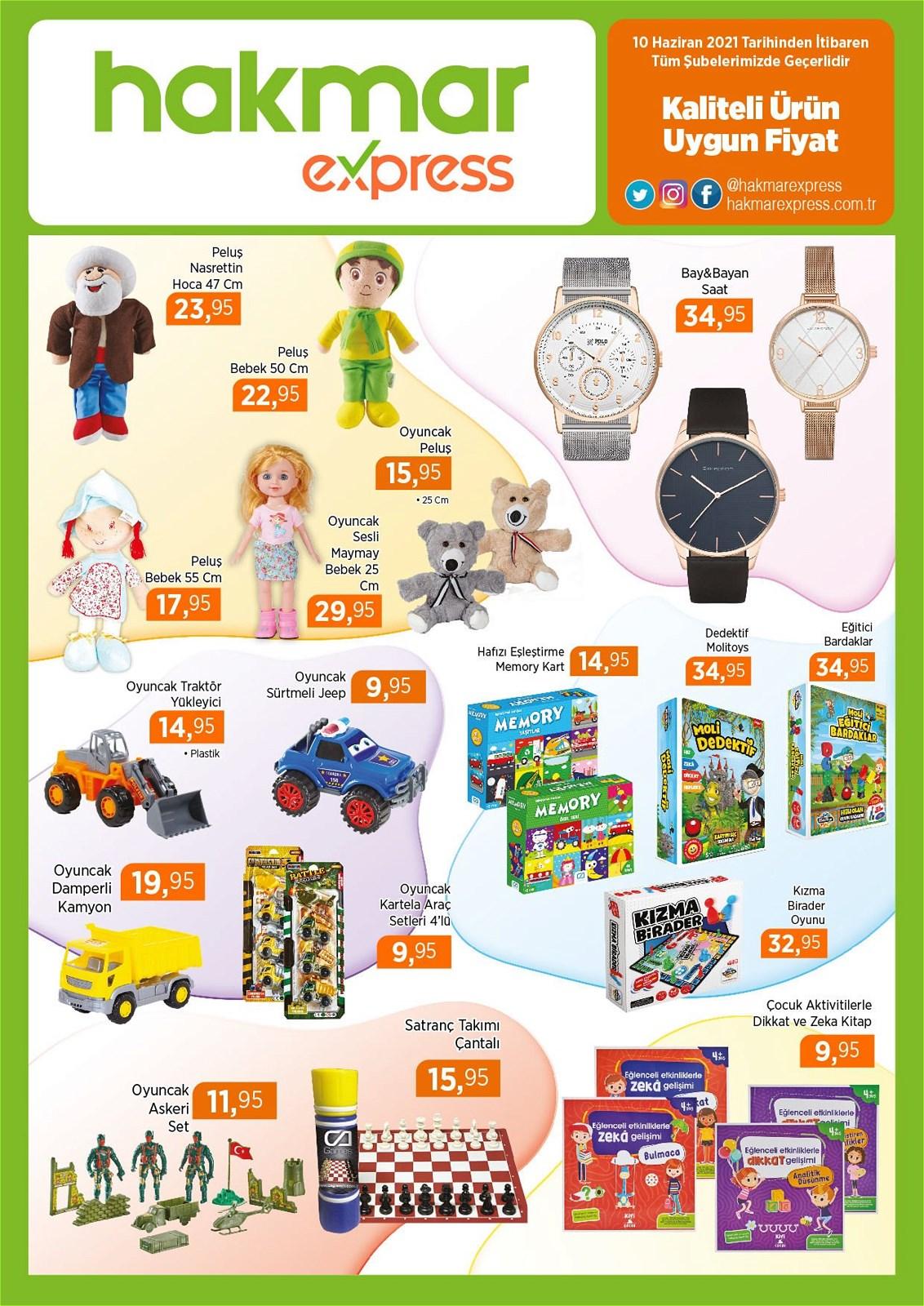 10.06.2021 Hakmar Express broşürü 4. sayfa