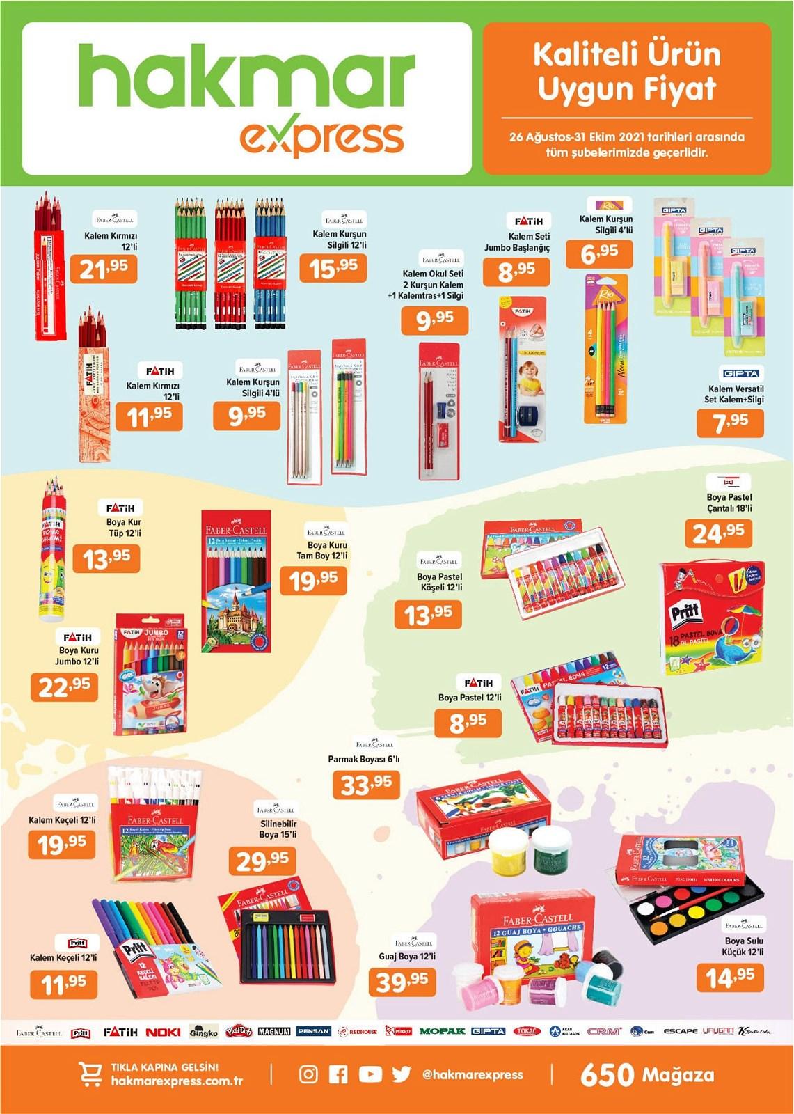 26.08.2021 Hakmar Express broşürü 3. sayfa