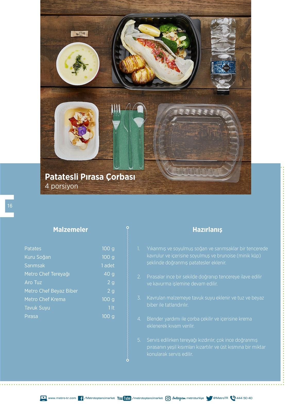 01.01.2021 Metro broşürü 16. sayfa