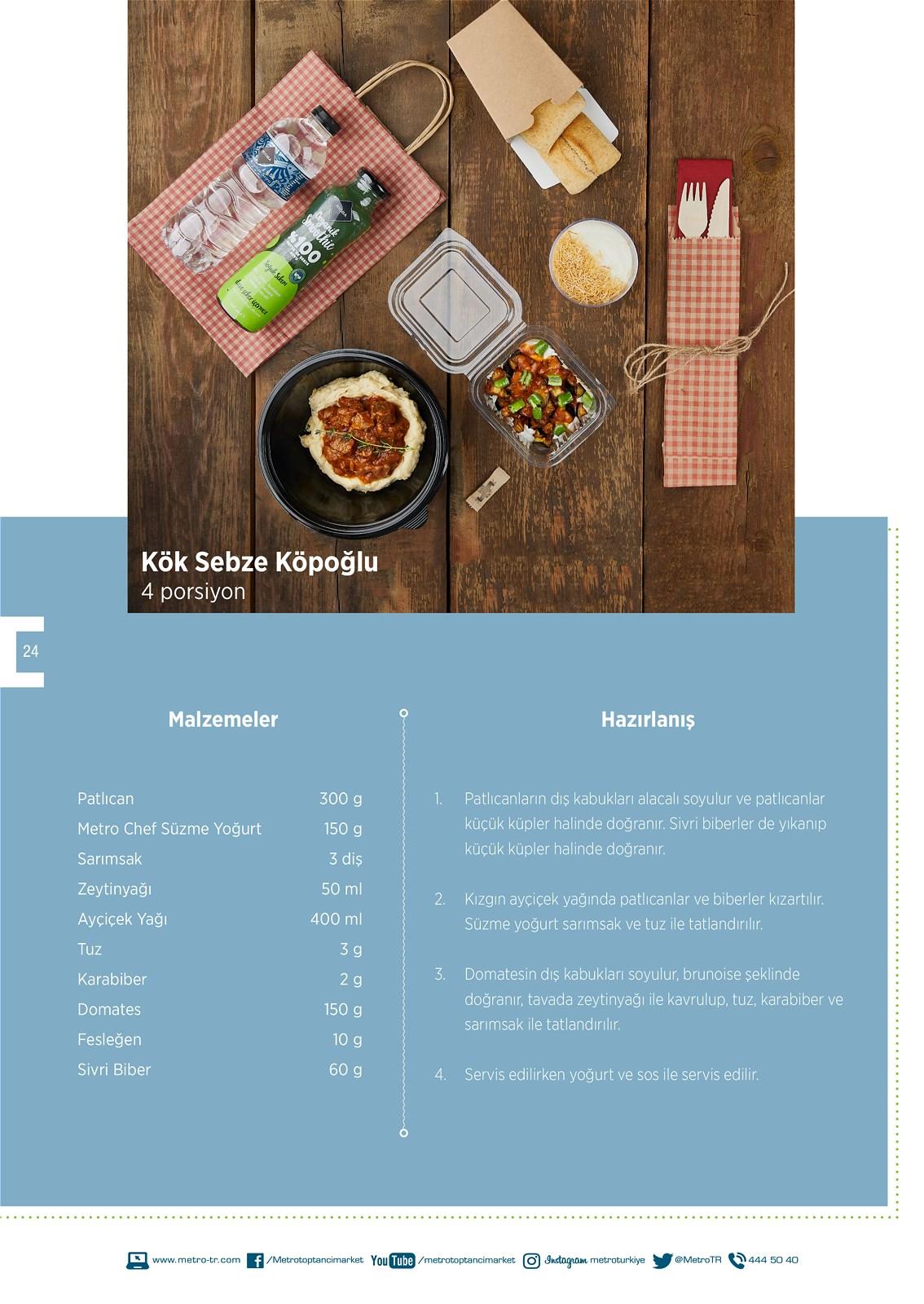 01.01.2021 Metro broşürü 24. sayfa