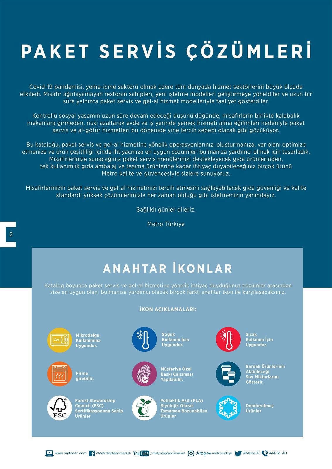 01.01.2021 Metro broşürü 2. sayfa